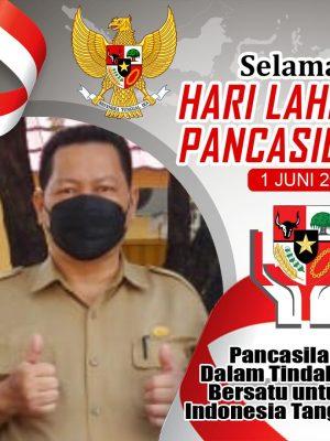 Sejarah Singkat SMP Negeri 6 Palembang